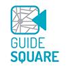 GuideSquare