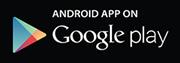 google-app-store1